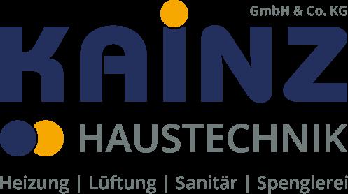 Kainz Haustechnik in Deggendorf