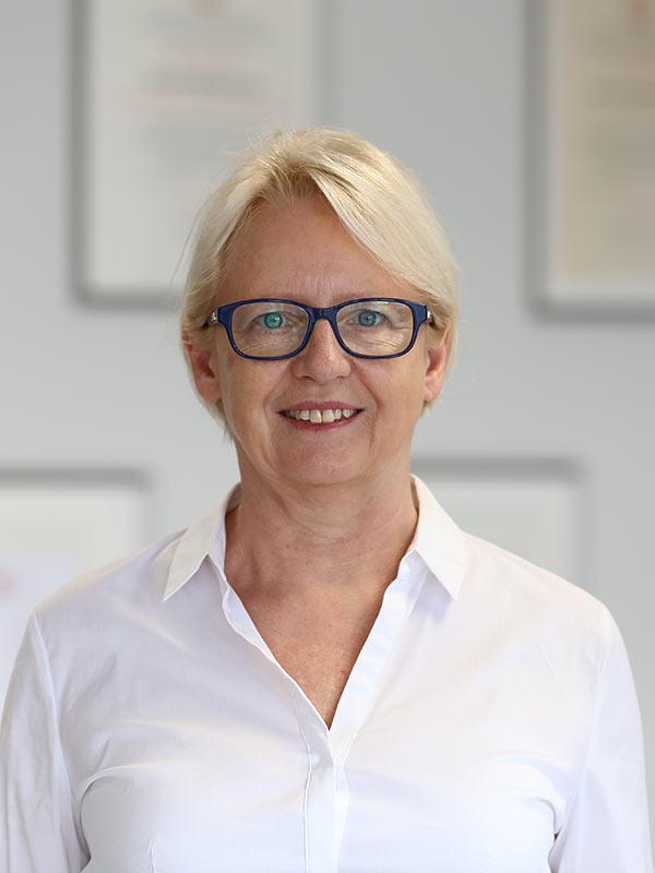 Elfriede Meyer