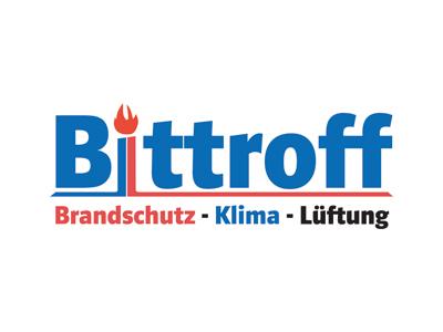 Bittroff