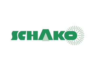 SCHAKO